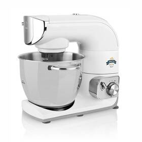 Kuchyňský robot ETA Gratus MAX 0028 90061 bílý