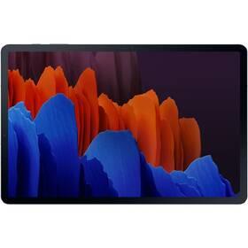 Dotykový tablet Samsung Galaxy Tab S7+ 5G (SM-T976BZKAEUE) černý