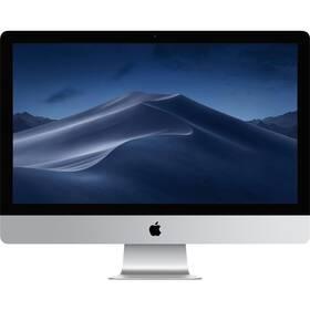 """Počítač All In One Apple iMac 27"""" Retina 5K 2020 (MXWT2CZ/A)"""