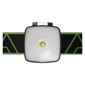 Čelovka EMOS 3 W CREE LED + SMD (1441251900)
