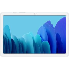 Dotykový tablet Samsung Galaxy Tab A7 (SM-T500NZSAEUE) stříbrný