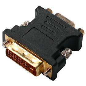 Redukce GoGEN DVI/VGA (DVIVGAMF01) černá