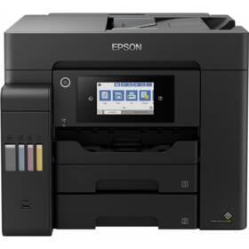 Tiskárna multifunkční Epson L6550 (C11CJ30402)