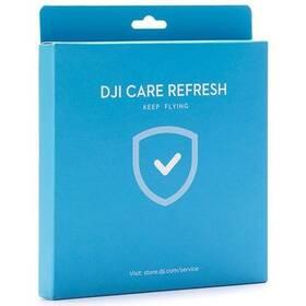 Příslušenství DJI Care Refresh 1-Year Plan (DJI Air 2S) (CP.QT.00004783.01)