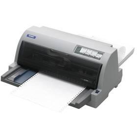 Tiskárna jehličková Epson LQ-690 (C11CA13041) bílá