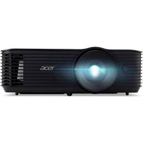 Projektor Acer X1228H (MR.JTH11.001) černý