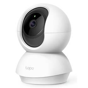 IP kamera TP-Link Tapo C200 (Tapo C200) bílá