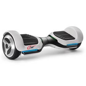 Hoverboard Eljet Street