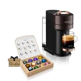 Espresso DeLonghi Nespresso Vertuo Next ENV120.BW