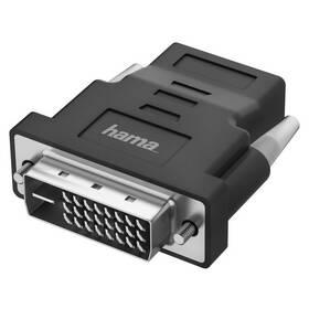 Redukce Hama DVI/HDMI (200338)