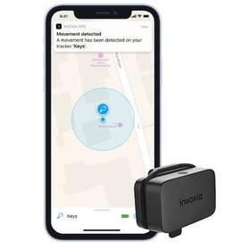 GPS lokátor Invoxia Mini Tracker (IX-90037)