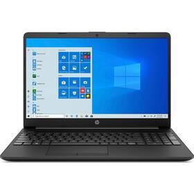 Notebook HP 15-gw0600nc (244Q9EA#BCM) černý