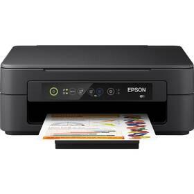 Tiskárna multifunkční Epson Expression Home XP-2100 (C11CH02403)