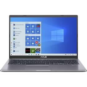 Notebook Asus X515MA-EJ624T (X515MA-EJ624T) šedý