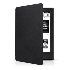 Pouzdro pro čtečku e-knih Connect IT pro Amazon New Kindle 2019/2020 (CEB-1050-BK) černé