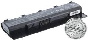 Baterie Avacom pro Asus N46/N56/N76 series/A32-N56 Li-Ion 10,8V 5800mAh (NOAS-N56-P29)
