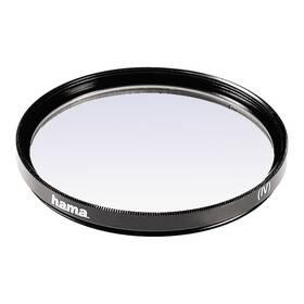 Filtr Hama UV 0-HAZE BOX, M55 (70055) černý