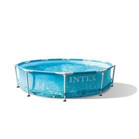Bazén Intex 28808NPINT s kartušovou filtrací