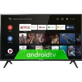 Televize TCL 40ES560 černá