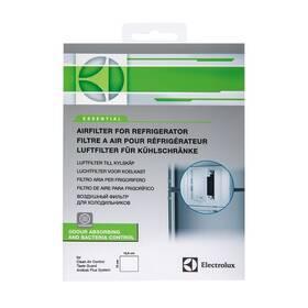 Antibakteriální filtr pro chladničky Electrolux E3RWAF01