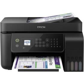 Tiskárna multifunkční Epson L5190 (C11CG85403)