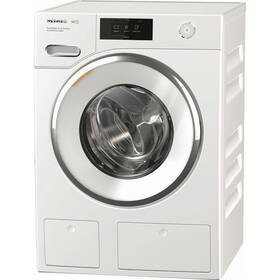 Pračka Miele WhiteEdition WWR 860 WPS bílá