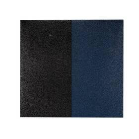 Filtr pro odvlhčovače Rohnson DF-002 černý/modrý
