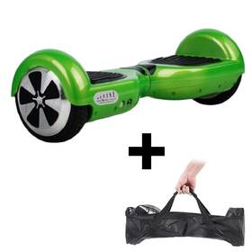 Hoverboard Kolonožka Premuim