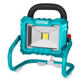 Akumulátor Total tools TFBLI2002E
