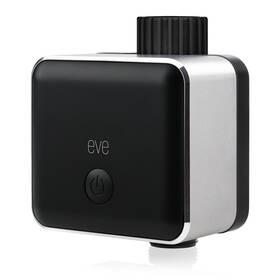Zavírač ventilů Eve Aqua Smart Water Controller (10EBM8101)