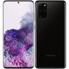 Mobilní telefon Samsung Galaxy S20+ (SM-G985FZKDEUE) černý