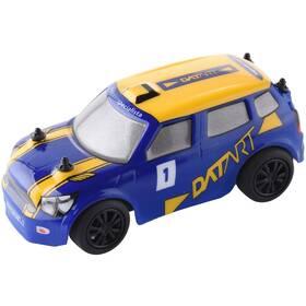 RC auto Datart Rally Extreme
