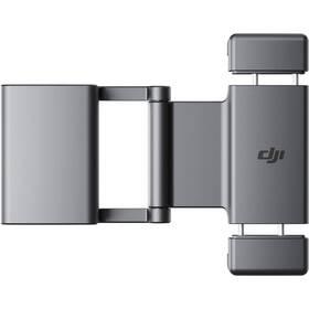 Držák DJI Pocket 2 Phone Clip (CP.OS.00000128.01)
