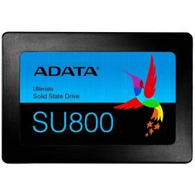 "SSD ADATA Ultimate SU800 256GB 2.5"" (ASU800SS-256GT-C)"