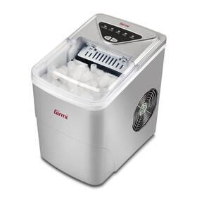 Výrobník ledu Girmi GH76 nerez