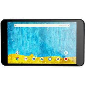 Dotykový tablet Umax VisionBook 8A Plus - ZÁNOVNÍ - 12 měsíců záruka černý