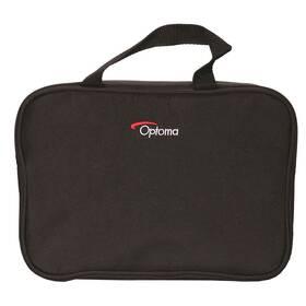 Brašna Optoma pro DS325 / H180X / H105 (SP.8EF08GC01)