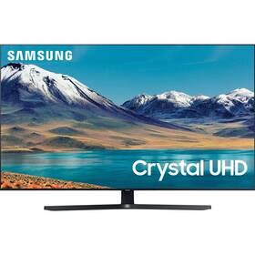 Televize Samsung UE65TU8502 černá