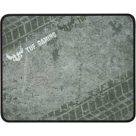 Podložka pod myš Asus TUF Gaming P3 28 x 35 cm (90MP01C0-B0UA00)
