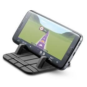 Držák na mobil CellularLine Handy Pad (HANDYPADK) černý