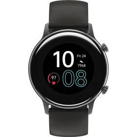 Chytré hodinky UMIDIGI Urun (UMI000114) šedé