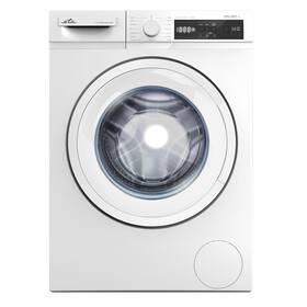 Pračka ETA 355090000 bílá