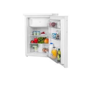 Chladnička ETA 236790000F bílá