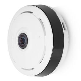 IP kamera Smartwares C360IP (10.049.10) bílá