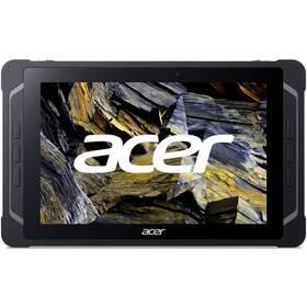 Dotykový tablet Acer Enduro T1 (ET110-31W) (NR.R0HEE.003) černý