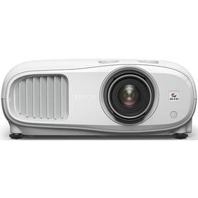 Projektor Epson EH-TW7100 (V11H959040)