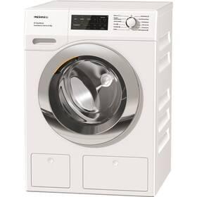 Pračka Miele WhiteEdition WEI 875 WPS bílá