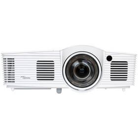 Projektor Optoma GT1080e (95.8ZF01GC2E)