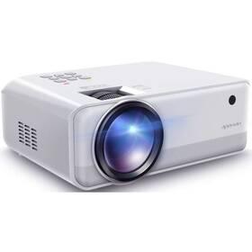 Projektor Apeman LC550 (LC550)