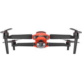 Dron Autel Robotics EVO II 8K Combo oranžový